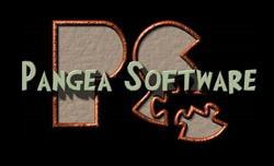 Pangea Software