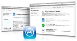 app store resource