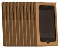 recessiehoesje iphone