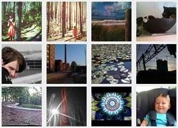 iphoneclub fotowedstrijd