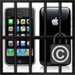 iphone-jailed-100