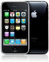 iphone3g-125