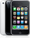 iphone3gs-125