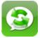 SMS Switcher
