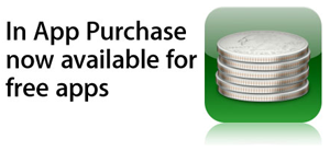 in-app_purchasing