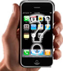 iphone-question