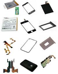 iphone-onderdelen