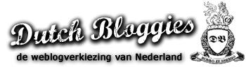 dutch bloggies