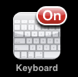 bt keyboard