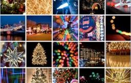 Nog Eens 56 Wallpapers Om Je Iphone In Kerststemming Te Brengen