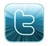 Tweetast logo