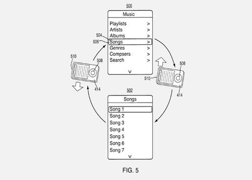 patent schudden
