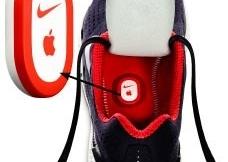 nike-plus-ipod-nano-shoes-top-view