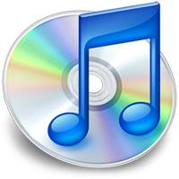 Herstellen via iTunes