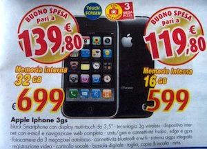 iphone koopje