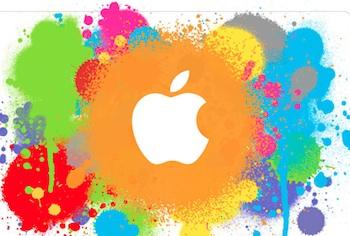 apple event 27 januari
