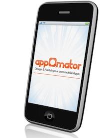 appomator