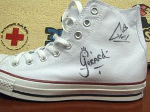 all stars schoenen