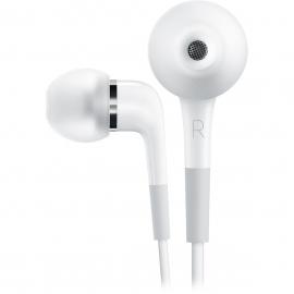 Apple In-Ear earphones (MA850)