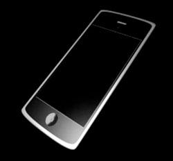 next gen iphone