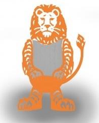 ing leeuw