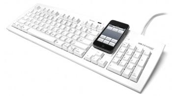 matias toetsenbord