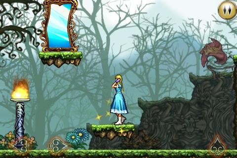 In de Lite-versie zijn twee levels beschikbaar.