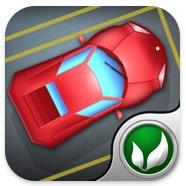 valet hero icon