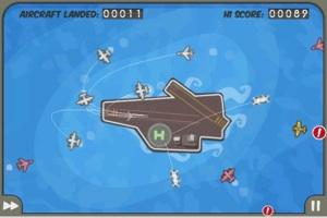 firemint flight control