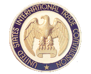us trade commission