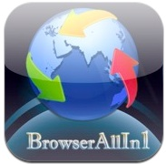 browser all in 1