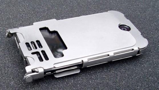 iphone case rvs