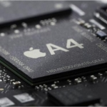 Apple A4-chip