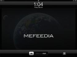mefeedia