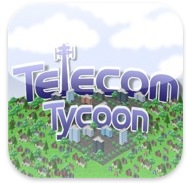 telecom tycoon