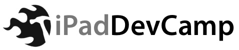 iPadDevCamp