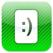 textie iphone