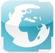 androidworld logo