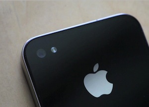 iphone prototype