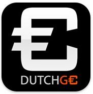 dutchgo