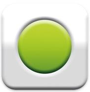 intermediair icon