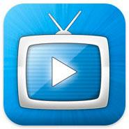 air video icon