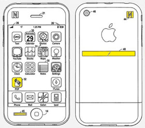iphone nfc betalen