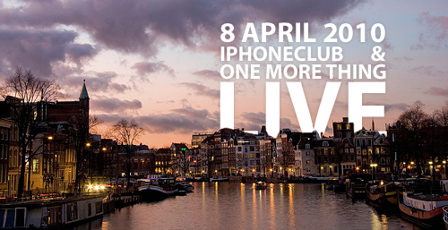 live banner os 4