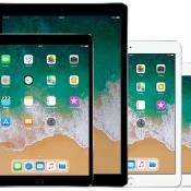 iPad handleiding: de gebruiksaanwijzing voor jouw iPad bekijken en downloaden