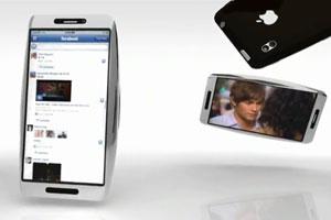 iphone alternatief