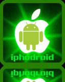 iPhodroid logo
