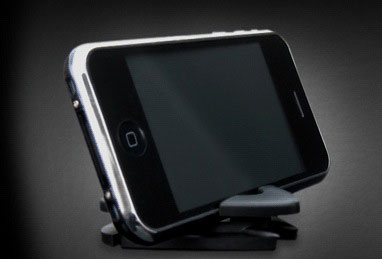 iangle iphone