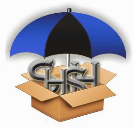 The Firmware Umbrella