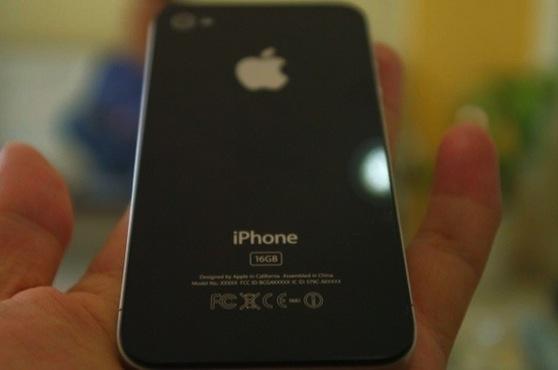 iphone next gen